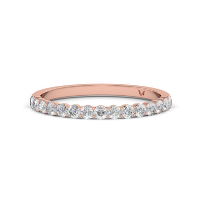 custom-made-diamond-wedding-band-sydney-jewellers-lizunova-rose-gold