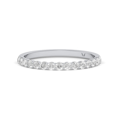 custom-made-diamond-wedding-band-sydney-jewellers-lizunova-white-gold