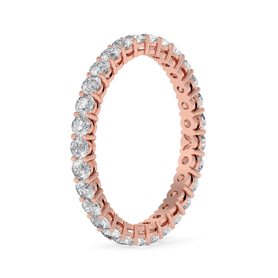 custom-made-diamond-eternity-wedding-band-ring-sydney-jeweller-lizunova-rose-gold