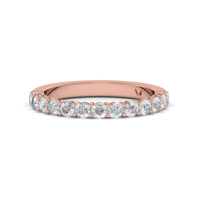 custom-made-diamond-wedding-band-ring-sydney-jeweller-lizunova-rose-gold