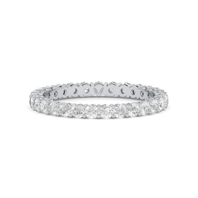 custom-made-diamond-eternity-wedding-band-ring-sydney-jeweller-lizunova-white-gold