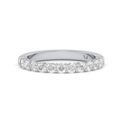 custom-made-diamond-wedding-band-ring-sydney-jeweller-lizunova-white-gold