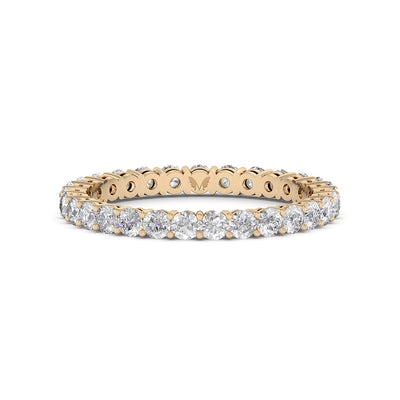 custom-made-diamond-eternity-wedding-band-ring-sydney-jeweller-lizunova-yellow-gold