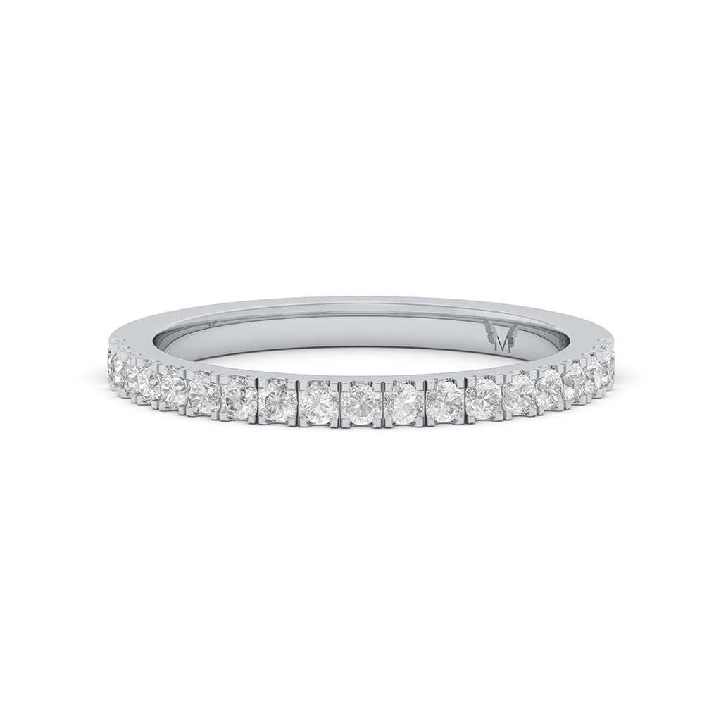 custom-made-diamond-wedding-ring-sydney-jewellers-lizunova-white-gold