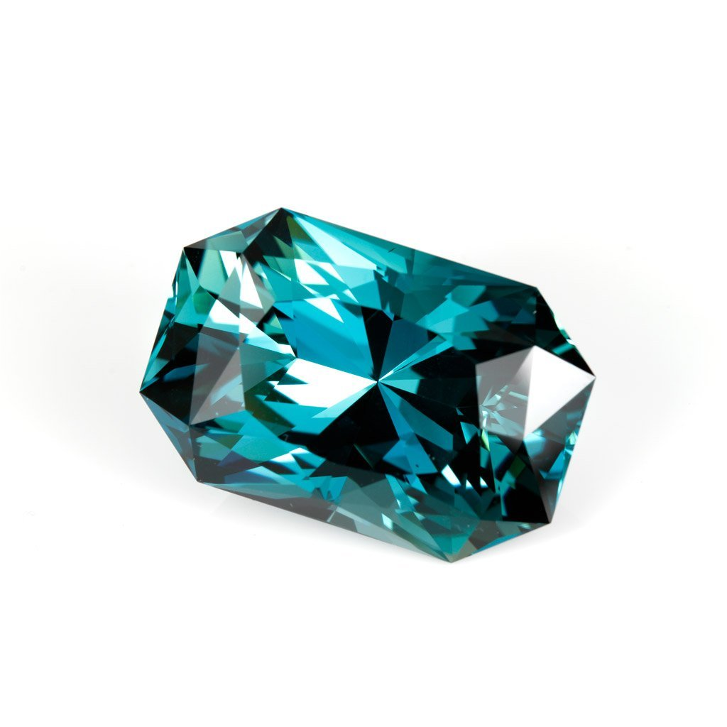 price gem information and jewelry teal gemstone apatite article value blue international green neon