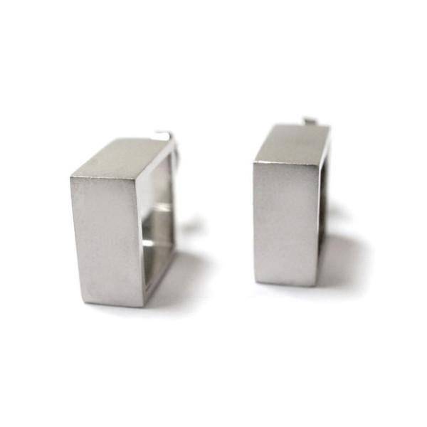 geometric-square-hoop-earrings-white-gold-contemporary-sydney-jeweller-lizunova