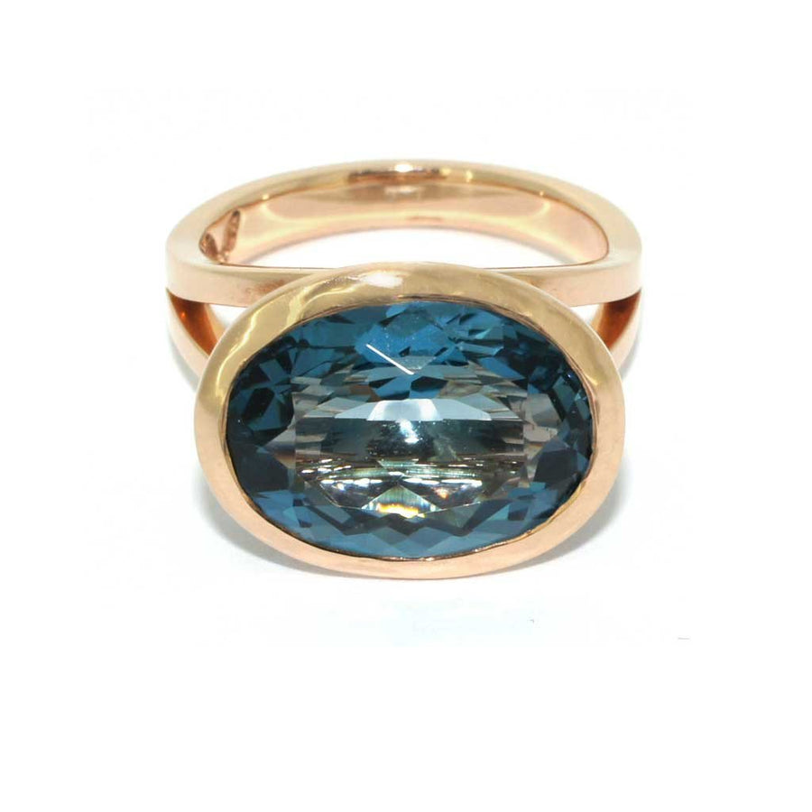 custom-rose-gold-topaz-cocktail-ring-sydney-jeweller-lizunova