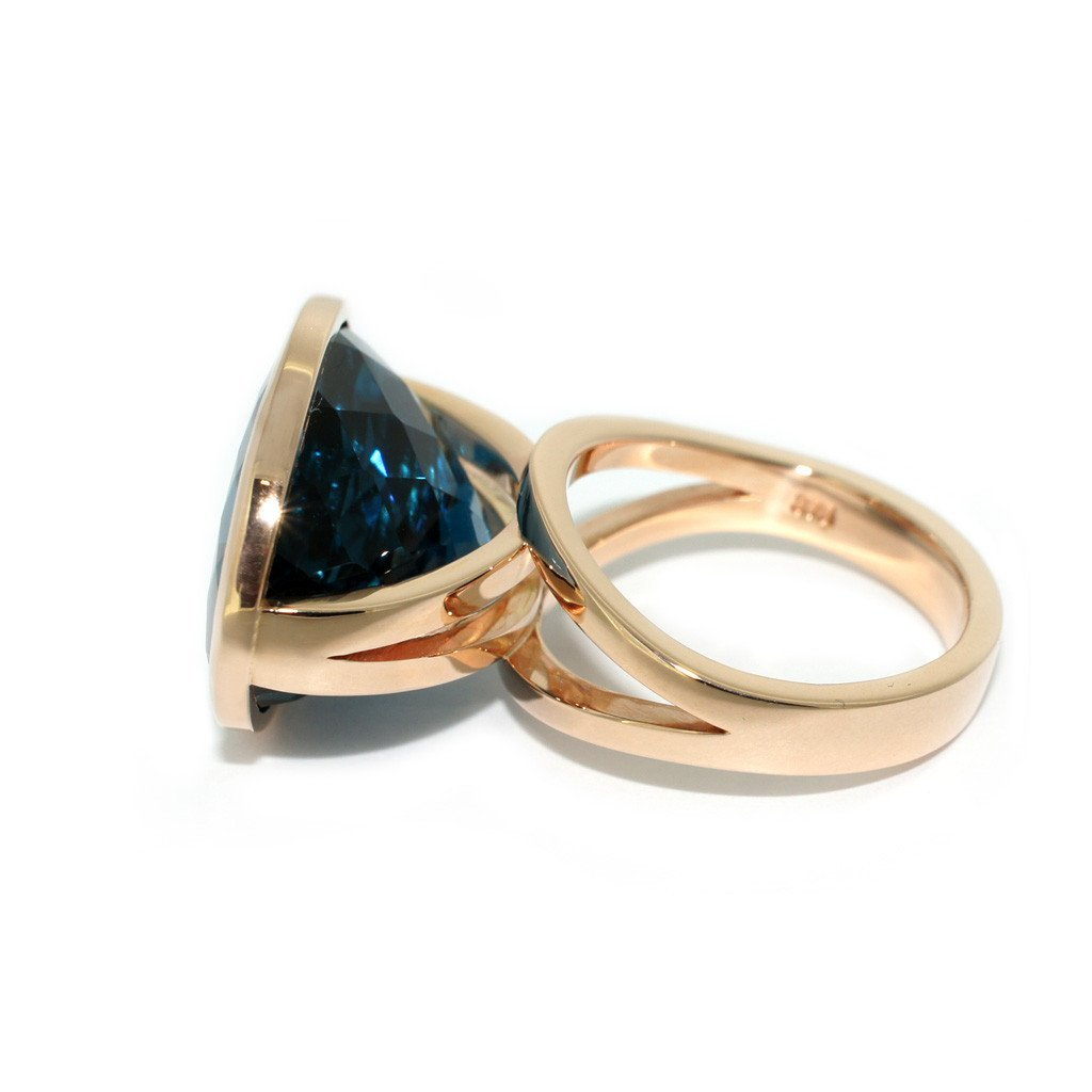 rose-gold-cocktail-ring-sydney-jewellers-lizunova
