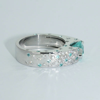 rings your best paraiba engagement blue something ring pinterest tourmaline images simong on for