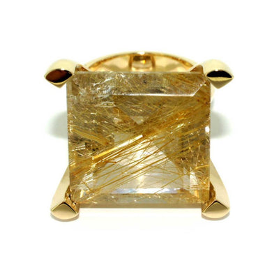rutilated-quartz-gold-cocktail-ring-contemporary-sydney-jeweller-lizunova