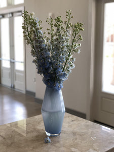 Just Delphiniums - Mikells Florist