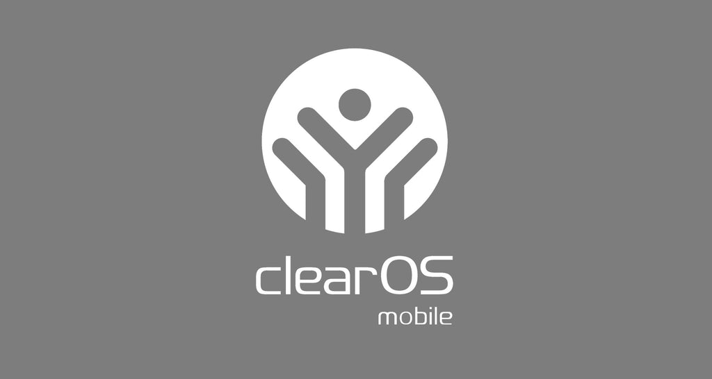 ClearFoundation Announces Release of ClearOS Mobile