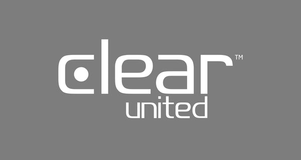 ClearUnited Public Launch Coming in 60 Days