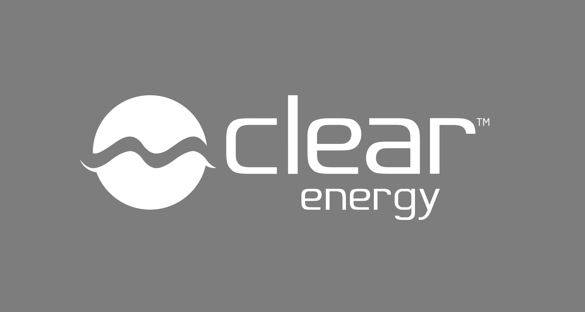 ClearFoundation Acquires KAILO Energy from Global Unicorn Holdings
