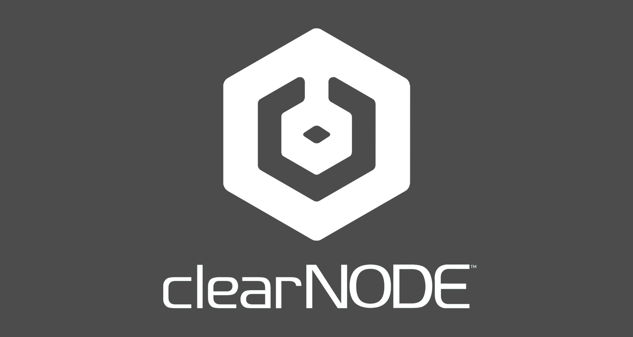 ClearNODE Beta Program Coming in 2018