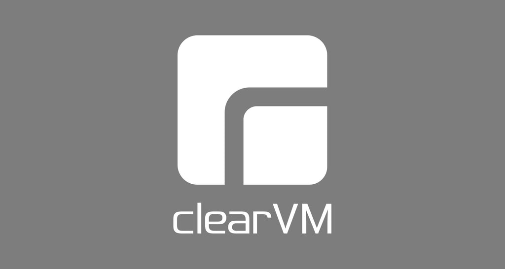 Original ClearVM End-of-Support Notice