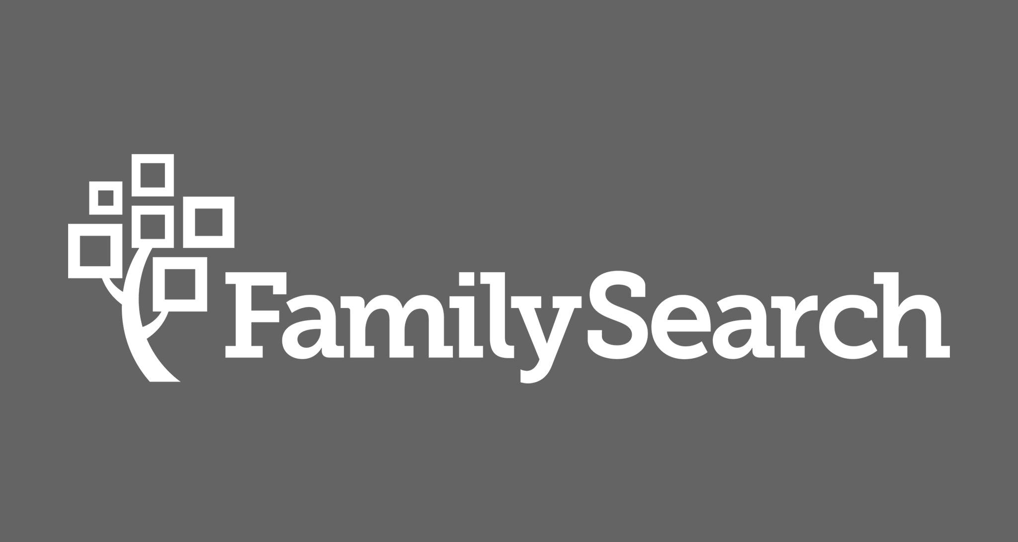 ClearCenter Becomes FamilySearch Emerging Solution Provider