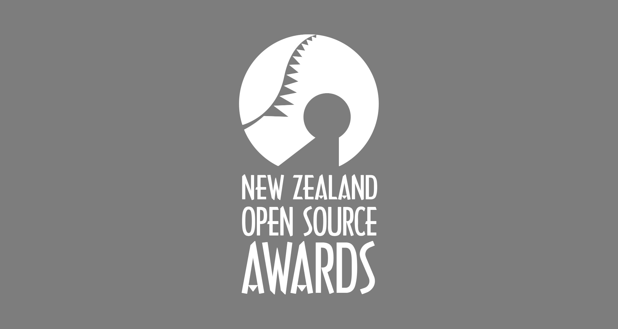 Vote for ClearFoundation in the New Zealand Open Source Awards