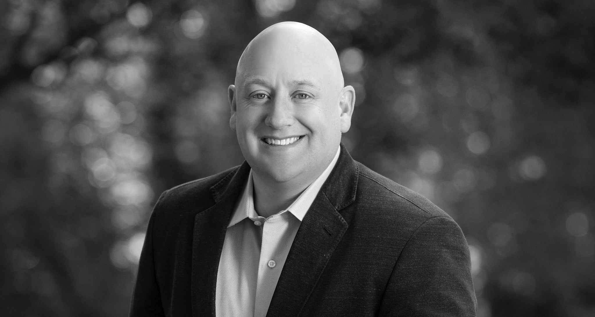 ClearCenter Welcomes Ryan Shepherd to Executive Team