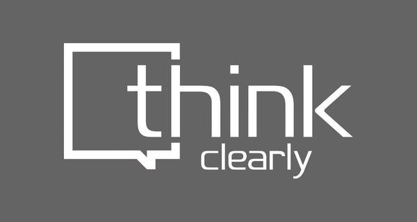 Introducing ThinkClearly