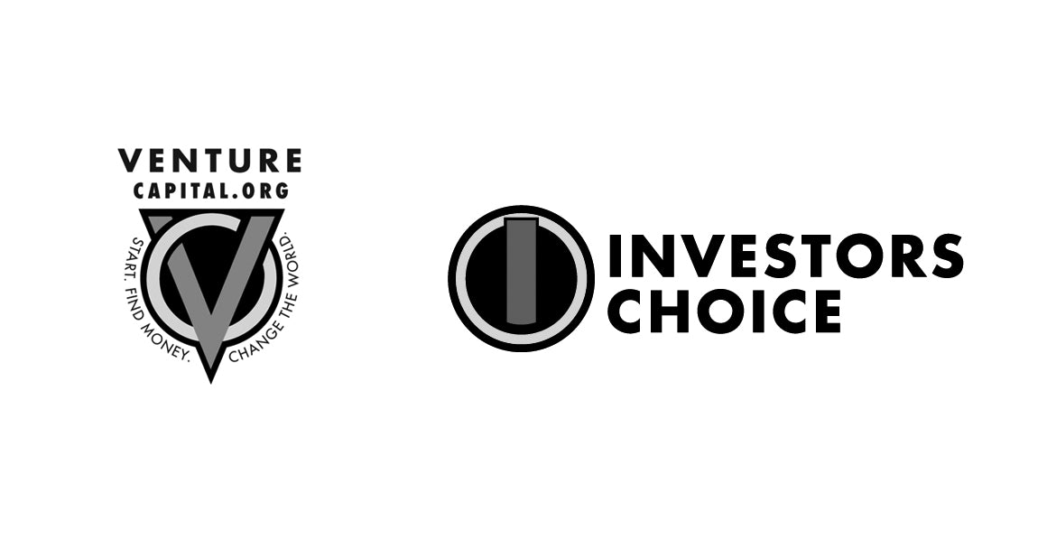 Michael Proper Blockchain Panelist at Investors Choice Conference
