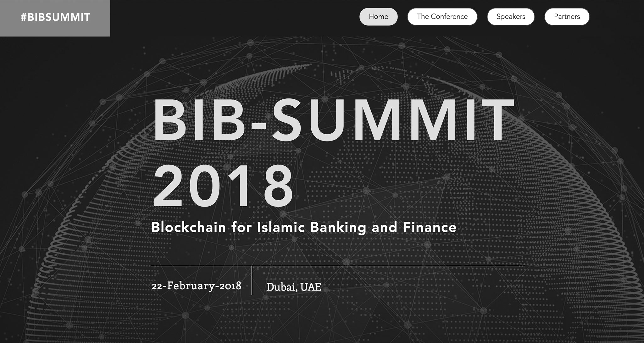 ClearFoundation to Present at BIB-Summit February 22