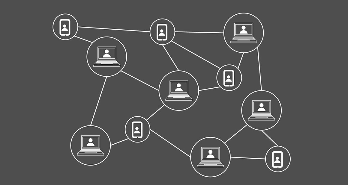 Is Blockchain the Future of Security?