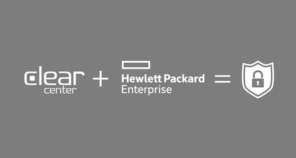 5 Ways ClearOS + HPE Wins vs. a Firewall Appliance