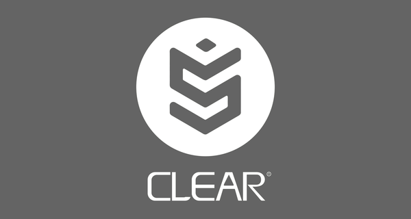 How to Create a ClearFoundation Portal Account and CLEAR Token Wallet