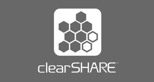 ClearCenter and Sia Partner to Create ClearSHARE Blockchain-based Storage Platform