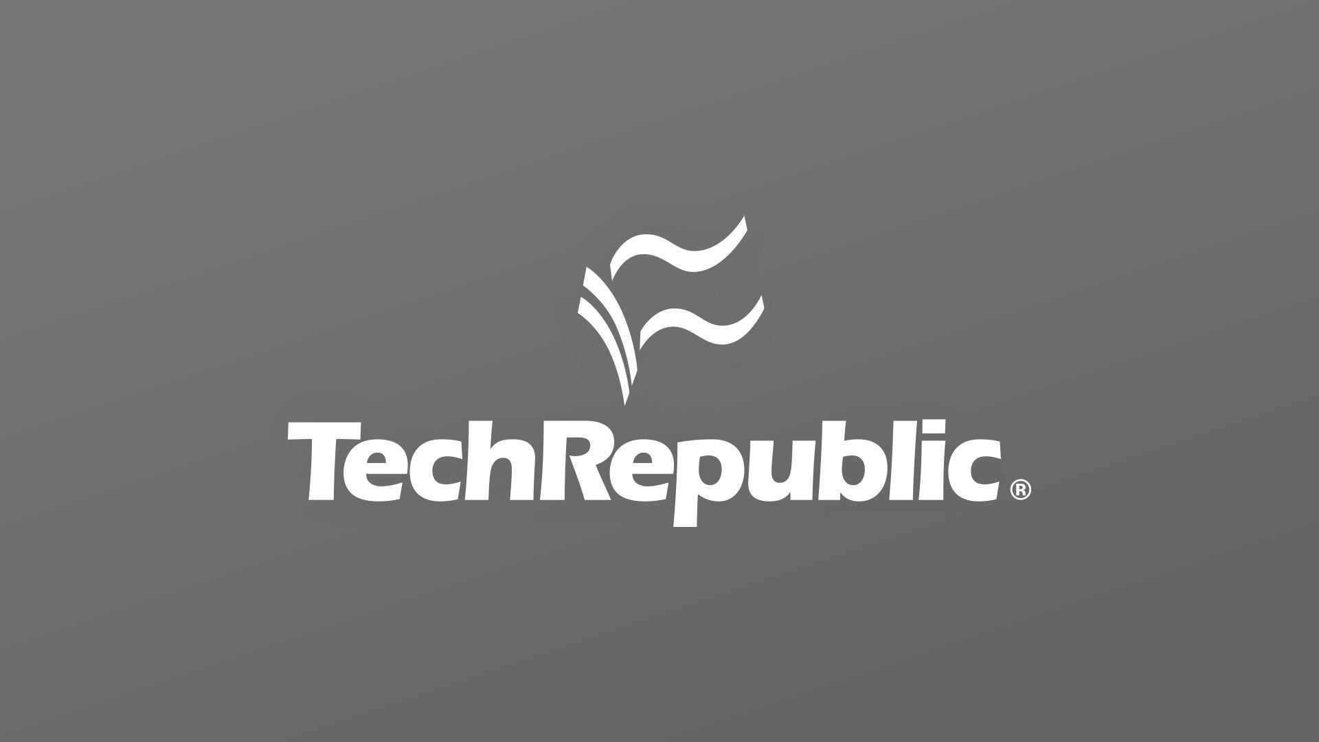 ClearOS Named in TechRepublic's Best 5 List