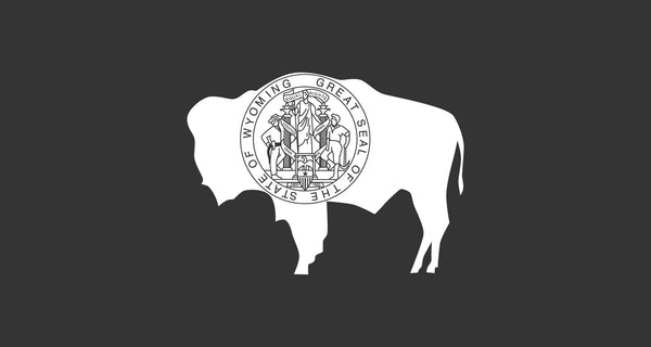 Wyoming Legislature to Recognize Crypto as Legal Property