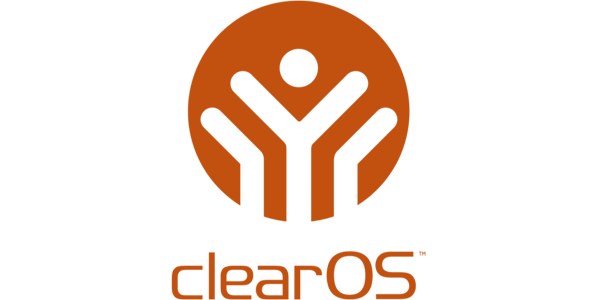ClearOS Server Business