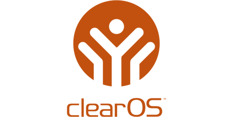 ClearOS 7 Business