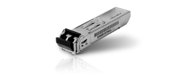 ClearBOX SFP 1GB SX