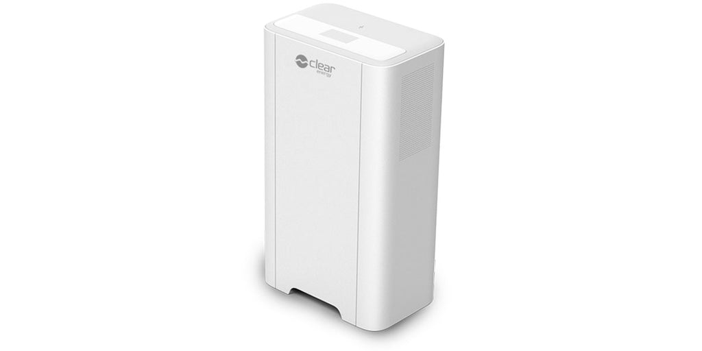 ClearPOWER CP4
