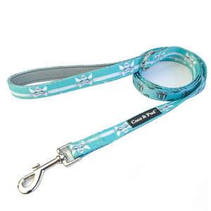 Coco & Pud Audrey Dog Leash/ Lead