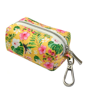 Coco & Pud Summer Sunrise Waste Bag Holder
