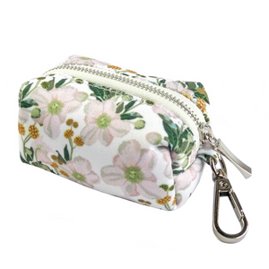 Coco & Pud Windflower Waste Bag Holder