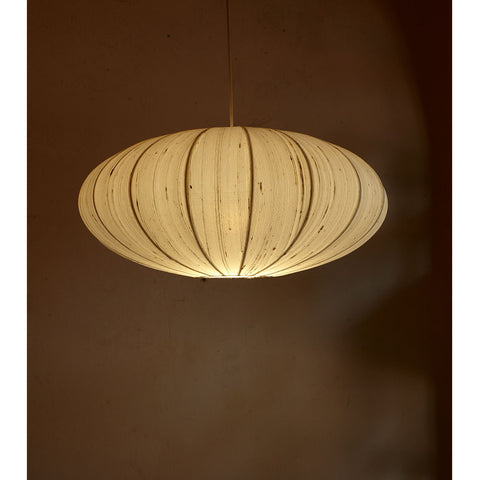 Balloon Fabric Light - White