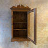 Antique Wooden Shelf