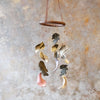 Spring Windchime Garden decor