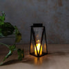 Lantern Candle Holder (Set of 4)