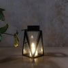 Lantern Candle Holder (Set of 2)