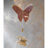 Garden decor Butterfly & Mogra String