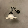 Vintage Wall Light