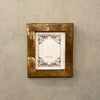 Vintage Photo Frame- Table/Wall