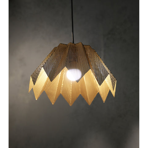 Delight Hanging Light