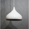 Serene Hanging Light