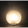 Thread Moon Table Lamp